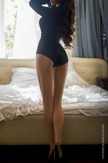 chantal top class escort girl geneva