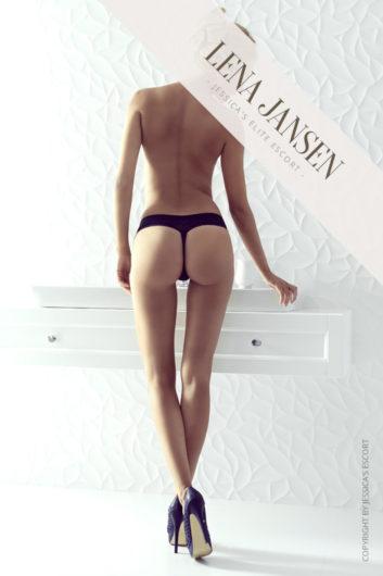 lena elite escort girl lugano