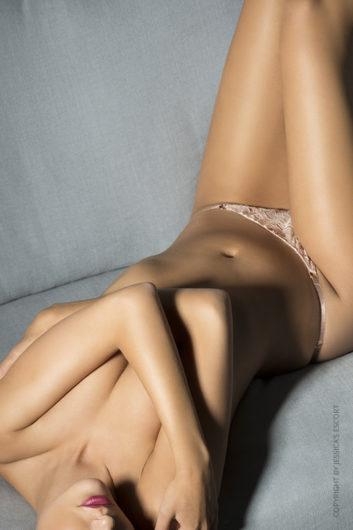 lena luxury escort model zurich