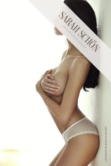 sarah vip escort model zurich bern basel