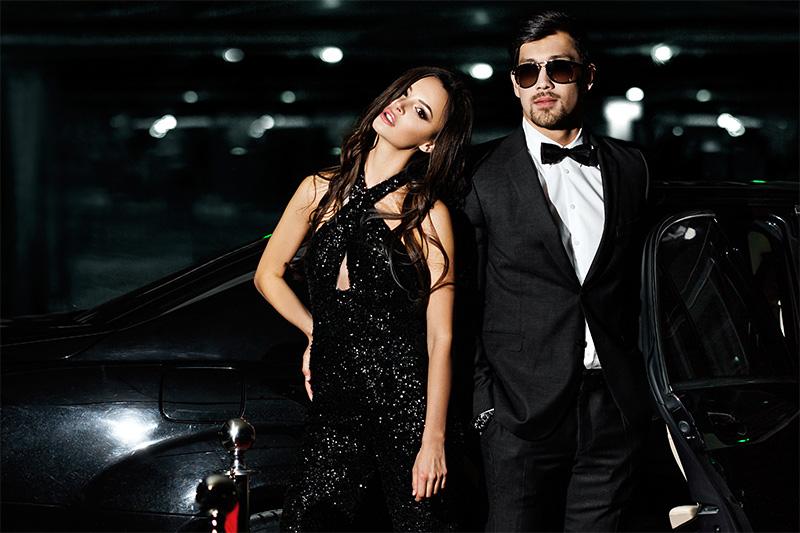 beste nachtclubs in genf jessicas escort
