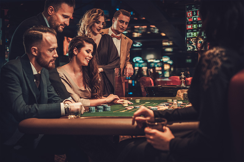 hot spots baden baden grand casino
