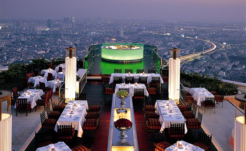 best-clubs-in-bankgog-sirocco-bar