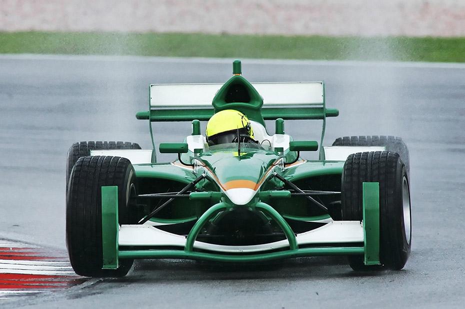 jessicas-escort-magazine-Formula1