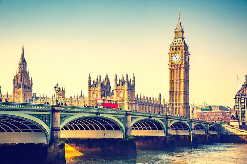 jessica's escort london city guide magazine english