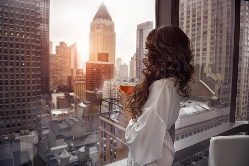 jessica's escort new york city guide magazine english
