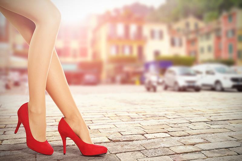 jessica's escort schaffhausen city guide magazin