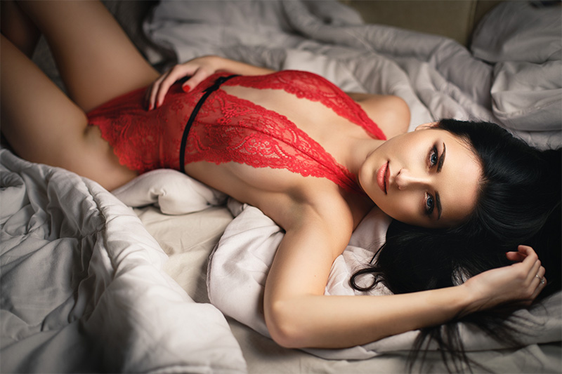 lingerie and sexy underwaer that loves mens jessias escort