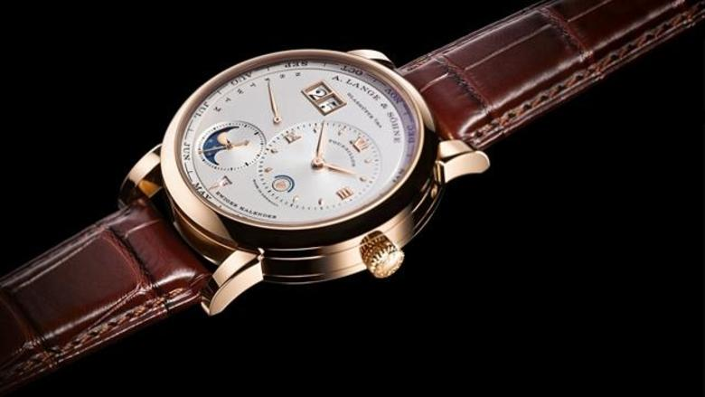 the most expensive luxury watches part one jessicas escort magazine