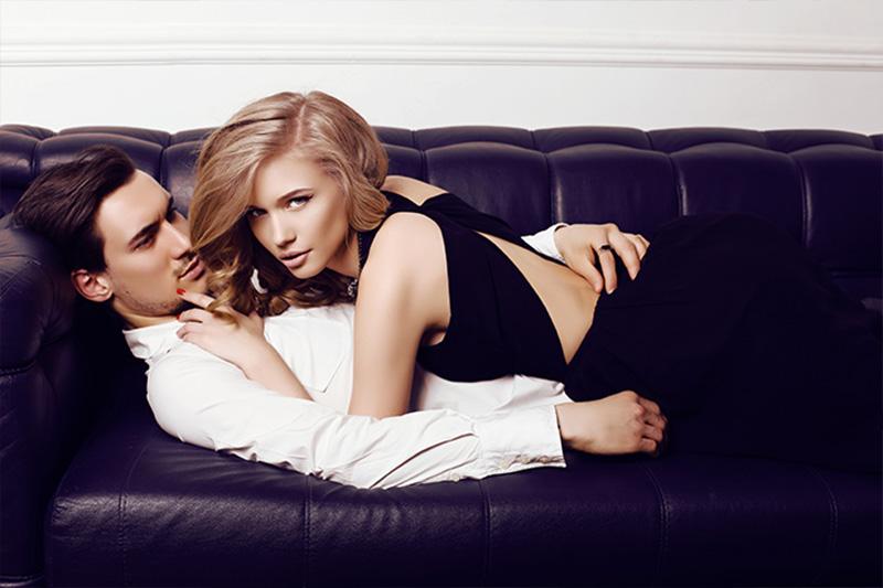 how to perfectly seduce a girl jessicas escort magazine