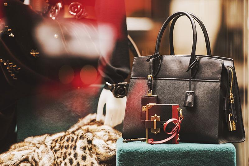 luxury escort ladys and shopping stuttgart koenigstrasse