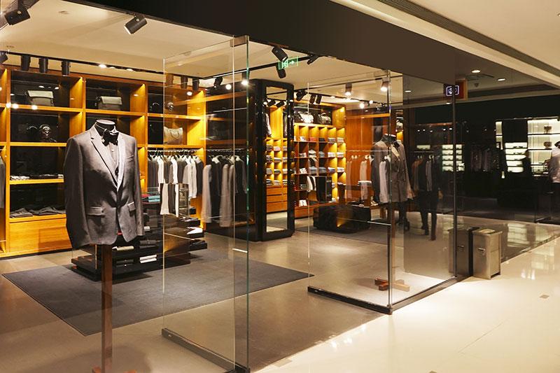 luxus escort ladys und shopping berlin kurfürstendamm