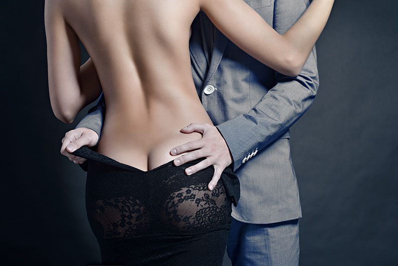 the rules for a perfect escort date - jessica's escort magazin english